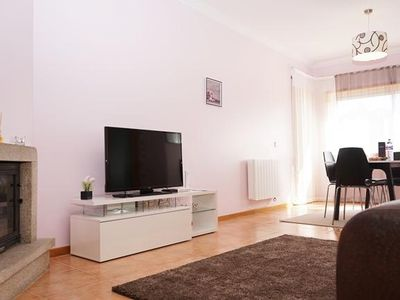 Photo for City Metro Flat by Amber Star Rent