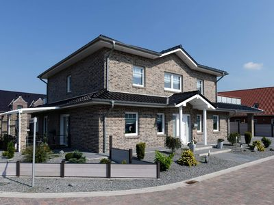 Photo for Jetses- Apartment North Sea - Apartment, shower, toilet, 2 bedrooms