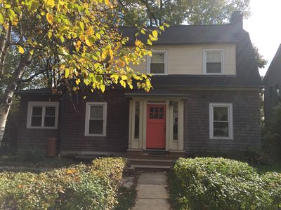 Photo for House, Yard, Parking in Ann Arbor