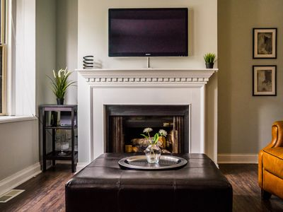 Photo for Cozy and Comfortable CWE Condo with Pool