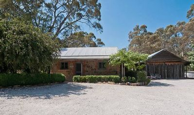 Photo for The Miners Cottage Barossa