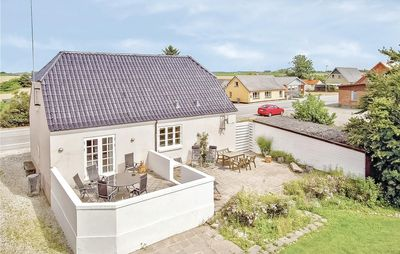 Photo for 3 bedroom accommodation in Karby