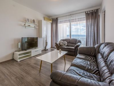 Photo for Apartments AZZARO (62727-A4) - Dramalj (Crikvenica)