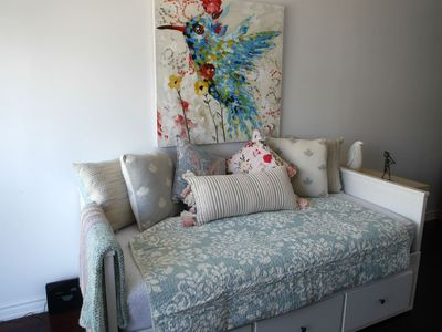 Photo for Cozy Studio Condo with Great View!