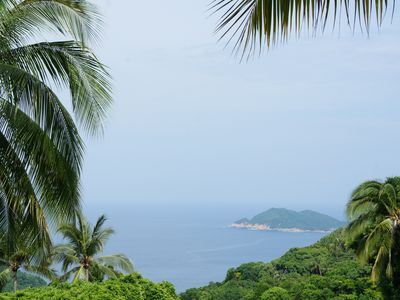 Photo for EL DESEO - YOUR DREAM HOUSE IN ACAPULCO