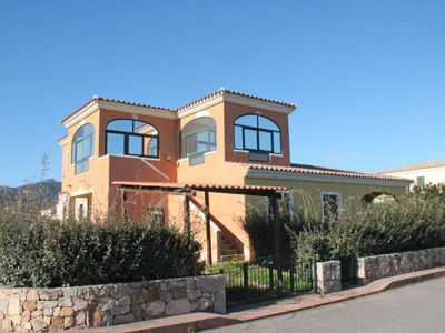 Photo for Apartment Le Dimore  in San Teodoro, Sardinia - 4 persons, 2 bedrooms