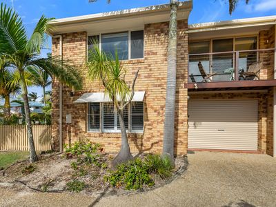Photo for Sails Beach House Apartment - Pottsville