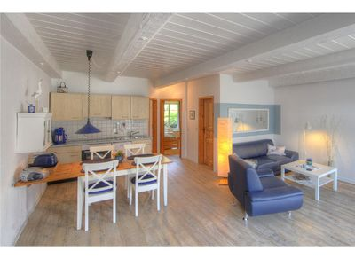 Photo for 2 apartments in the farmhouse