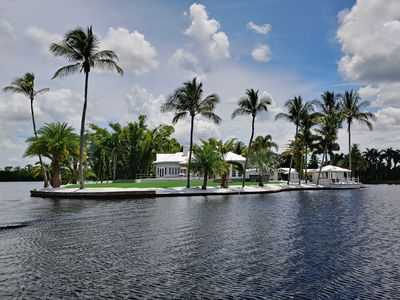 Photo for Grace River Island Resort--A PRIVATE ISLAND