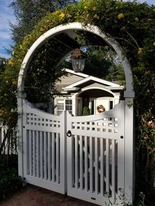 Photo for Beautiful Monterey Bay Home, 2BR, 2BA