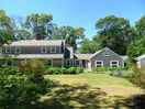 "Welcome to ""Cape Retreat""! - 4 Long Pond Drive Harwich Cape Cod New England Vacation Rentals"
