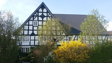 Wenden, Germany