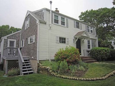 Photo for Pet Friendly- Short distance to Colonial Acres Beach