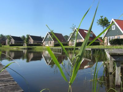 Photo for Comfortable group accommodation in a holiday park amidst natural beauty