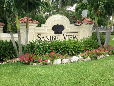 Photo for Sanibel View - November & December available