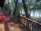 3BR House Vacation Rental in Lakehead, California