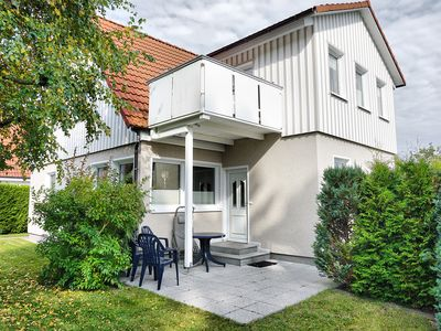Photo for Apartment / app. for 3 guests with 45m² in Zingst (58895)