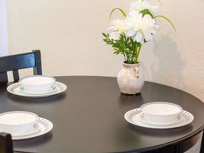 Photo for Lemon Lime 2BR/1BA Mountain View DT