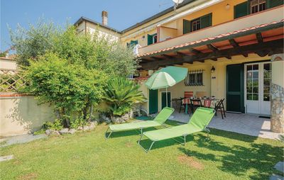 Photo for 3 bedroom accommodation in Ameglia
