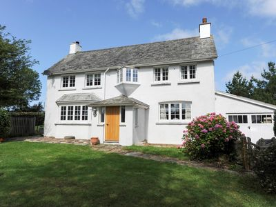 Photo for 6 bedroom House in Instow - RWELL