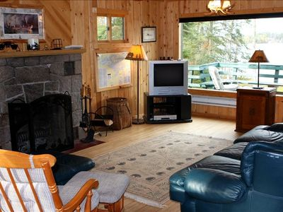 Photo for Beautiful Vermilion Property w Sauna, Beach, Great Location