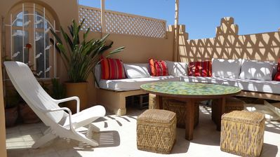 Photo for House / Villa - Essaouira