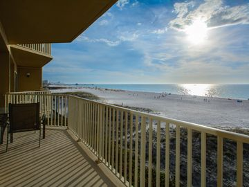 Surfside, Clearwater Beach, Clearwater, FL, USA