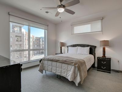 Photo for South River Apartments 30 Day Stays 2 Bedroom
