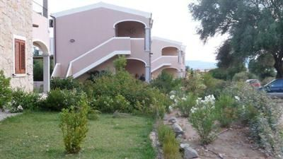 Photo for Holiday house Badesi for 1 - 6 persons with 2 bedrooms - Holiday house