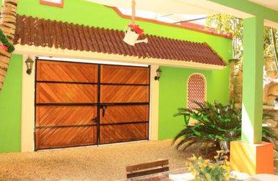 Photo for 4BR House Vacation Rental in Playa del Carmen, QROO