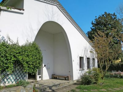 Photo for Vacation home Casa Bruna (AER200) in Angera - 4 persons, 2 bedrooms