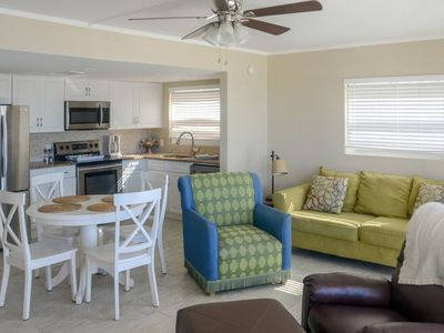 Photo for New Hotel Collection Beachside - 2 Bedroom South 302