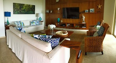 Photo for Playa Royale , The Best Condo at the Best Price !
