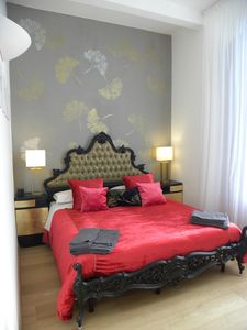 Photo for Gelsomino74 - Boutique Apartment Gold