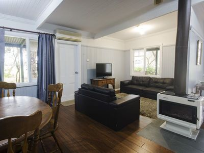 Photo for Casuarina Estate- The Cottage 2BR 2BTH