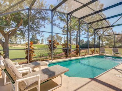 Photo for Southern Dunes Gated Golf Community-Game Room-Free Wifi