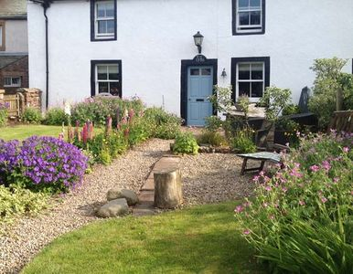 Photo for 4BR Cottage Vacation Rental in Penrith