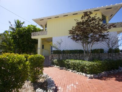 Photo for Beautiful Oceanfront Property.