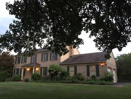 Photo for 6BR House Vacation Rental in Sandy Spring, Maryland