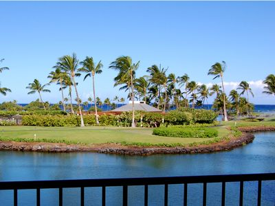 Photo for 1BR Condo Vacation Rental in KAMUELA, Hawaii