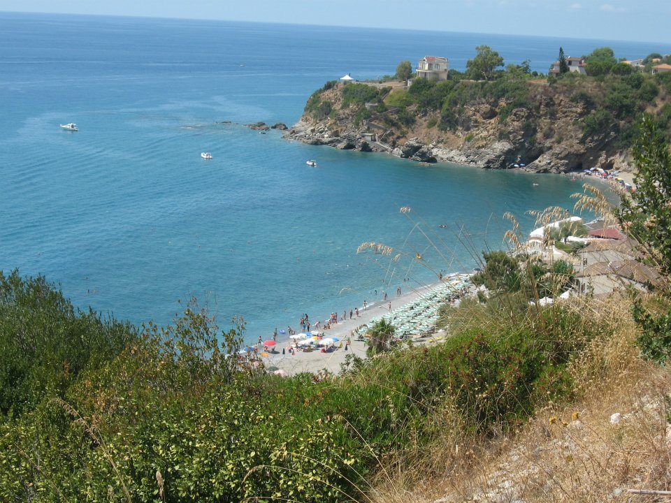 Apartment 10m From The Sea Apartment 10 Meters From The