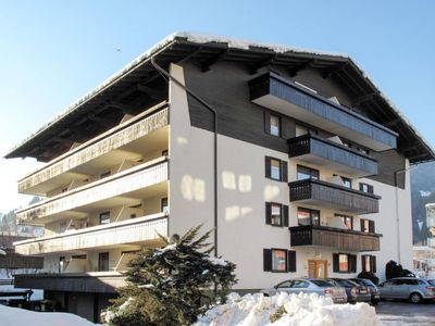 Photo for Apartment Nicole (ZSE351) in Zell am See - 4 persons, 1 bedrooms