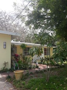 Photo for Apartment for rent in Clearwater