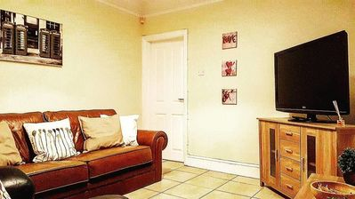 Photo for Molyneux Place - Near Anfield Road Stadium