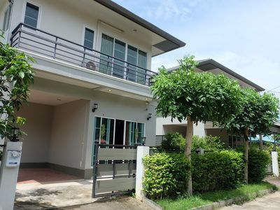 Photo for 3BR Service house @ Chiang Mai