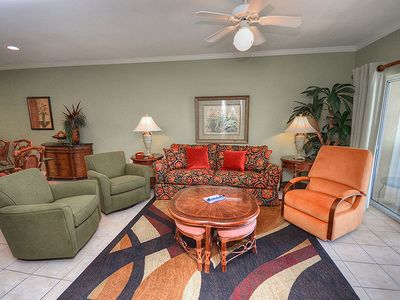 Photo for NEW LISTING! Marlin Key 3E - Low Rise Complex - 1PM Check In Option