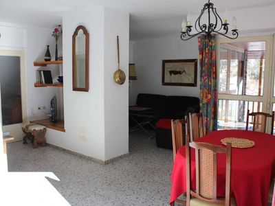 Chalet 8/9 people - Ordino Valley in ANDORRA