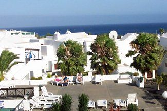 Photo for 1BR Apartment Vacation Rental in Teguise, CN