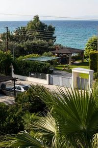 Photo for 1BR House Vacation Rental in Polichrono, Chalkidiki