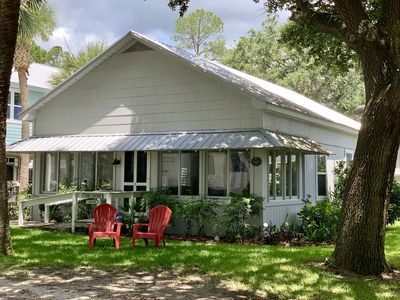 Photo for 3BR House Vacation Rental in Bluffton, South Carolina